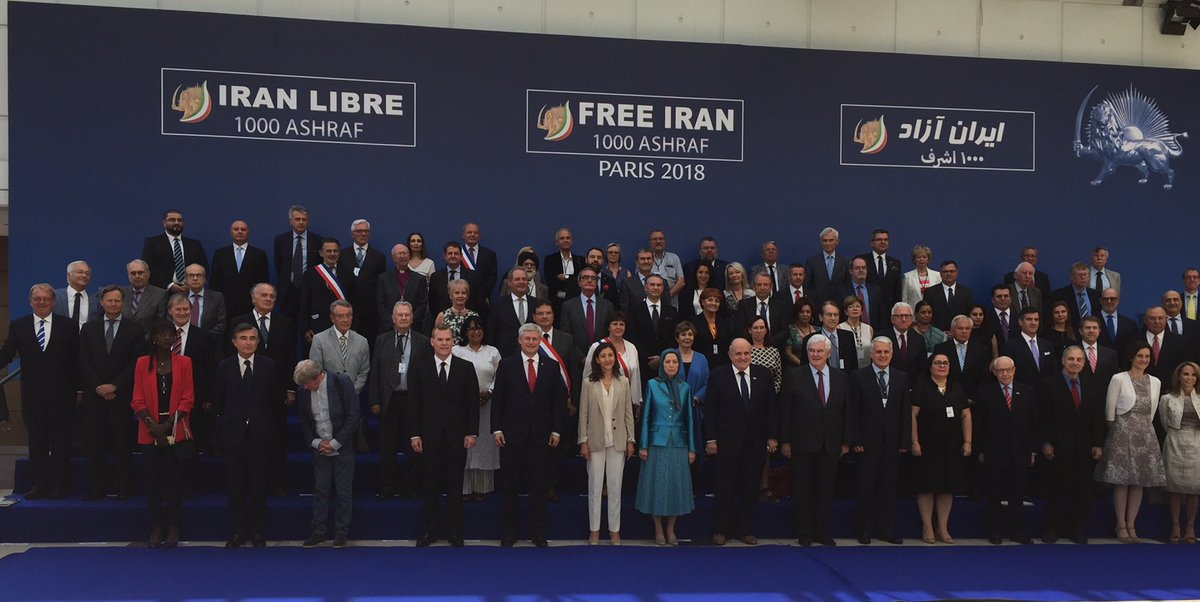 Free-Iran-2018